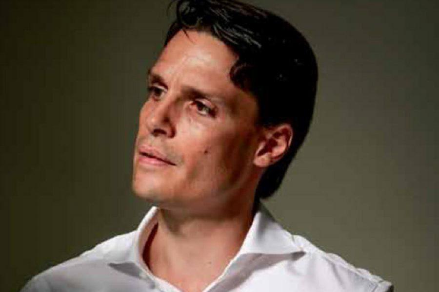 Embolizzazione: intervista al dott. Tommaso Lupattelli.