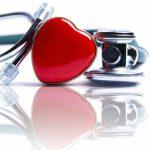 Il ruolo di ACE inibitori e degli antagonisti del recettore dell'angiotensina nella prevenzione dei danni al cuore e ai reni in presenza di diabete.