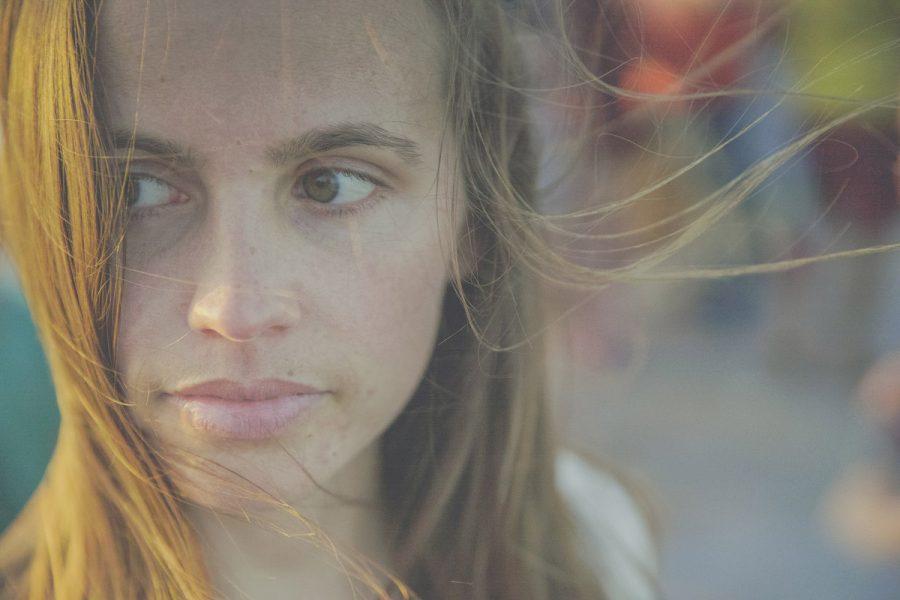 Embolizzazione: la bella storia di Alessandra.