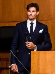 Dott. Luca Zattoni