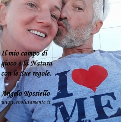 Ing. Angelo Rossiello
